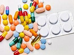 吃止疼药有什么副作用?止痛药的注意事项有哪些