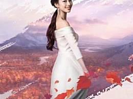 郎朗娇妻即将出道是真的吗?冰雪奇缘2中文版推广曲叫什么?