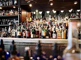 成都玉林路酒吧有哪些?酒吧最低消费多少钱?