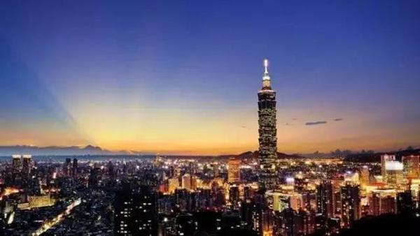适合冬天去旅行的城市有哪些?国内十大冬季旅行最佳城市排行榜