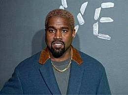 饶舌歌手竞选总统 美国饶舌歌手2024年竞选总统还称将改名换性?