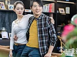 郎朗娇妻将出道 献唱《冰雪奇缘2》中文主题曲