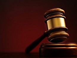 最牛记者获刑13年 最牛记者白延林案二审宣判