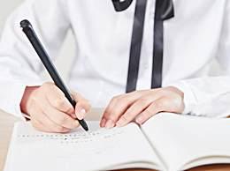 期中考试反思总结作文怎么写?期中考试总结与反思300字左右