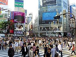 日本购物去哪儿好?日本购物必打卡景点一览