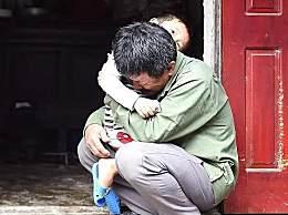 死亡货车39名遇难者全为越南人 英国货车惨案最新消息