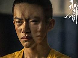 刘嘉玲夸易烊千玺前途无量 少年和你演技获一众好评