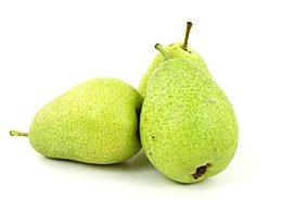 吃什么水果能预防咳嗽