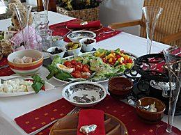 吃火锅必点的几种配菜 吃火锅配菜大全清单
