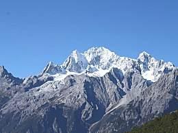 西岭雪山好玩吗?西岭雪山有多高?