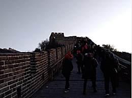 北京周末两日游怎么玩?北京两日游最佳路线推荐
