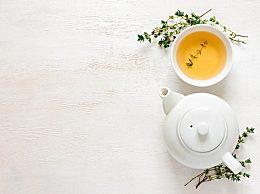 白茶如何保存?白茶长期保存方法介绍