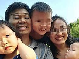 警方通报警察超生被辞 警察因妻子生三胎被辞退事件始末