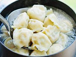 速冻饺子怎么煮 煮多久 速冻饺子的煮法步骤介绍