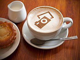 爱尔兰征收咖啡税 以鼓励民众使用环保杯