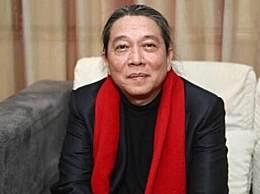 2020年春晚总导演是谁 2020年春晚总导演杨东升个人资料
