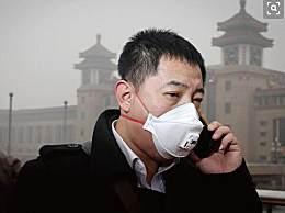 冬季戴防雾霾口罩真的有用吗?防雾霾妙招有哪些