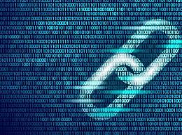 区块链专利中国申请量居全球第一 申请数量高达1.8万余件