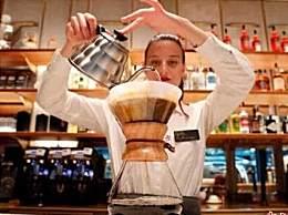 爱尔兰征收咖啡税 促进咖啡饮用者改为自携环保杯