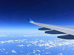 敦煌将开国际航班 莫高窟和吴哥窟之间将架起空中桥梁