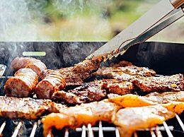 未来中国肉类消费增长潜力巨大是怎么回事?有什么依据