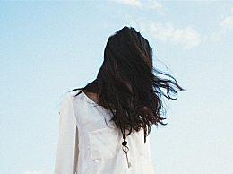 如何修护受损发质?使用洗发水洗头的方法顺序要点