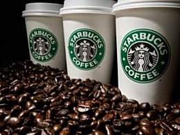 咖啡店加盟什么品牌好?全球知名咖啡连锁品牌排行榜