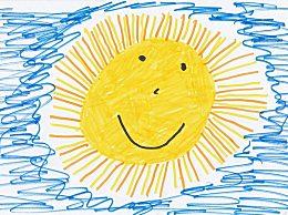 冬天晒太阳的句子有哪些