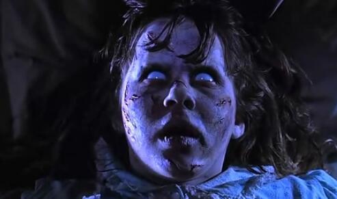 世界上最恐怖的电影排行榜 每一个都能吓破胆