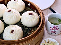 下元节有什么习俗 下元节的5大祭祀、饮食习俗介绍