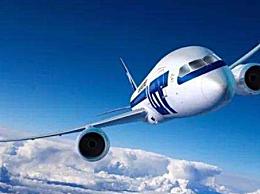 被限制高消费还能买机票坐飞机吗 限制高消费还能出国吗