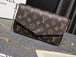 奢侈品中国集体涨价 涨价奢侈品牌一览