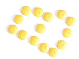 吃维生素b对人体有什么好处 详解维生素B的作用及功能