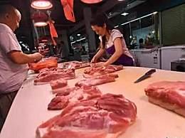 猪肉价格上涨1倍 什么原因导致猪肉价格上涨