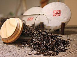 茶叶保存要满足什么条件?各类茶叶的保存方法分享