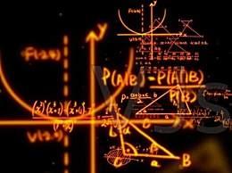 用函数做双11攻略 双十一最硬核省钱攻略