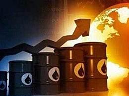 伊朗发现新油田 原油储量高达530亿桶