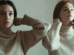 毛衣怎么洗不起球不掉色?毛衣的真确清洗方法和技巧