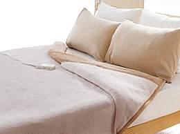 电热毯对于人体有辐射吗?经常使用电热毯危害