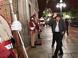 玻利维亚总统辞职 玻利维亚总统辞职背后原因