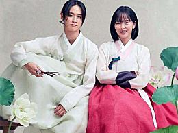 韩剧绿豆传第21集22集分集剧情介绍 中殿娘娘得知小王子在世