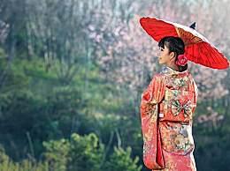 第一次去日本必知十件事 你知道几件?
