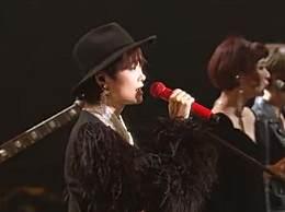 李宇春郎朗吉娜高甜舞台 这是什么神仙组合