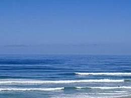 海滩漂来钻石包裹 包裹内竟藏高纯度毒品