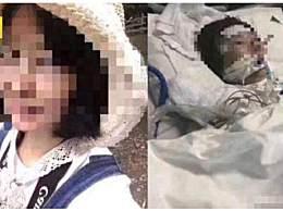 产妇丈夫讲述遭遇 家属质疑医生延误治疗导致产妇身亡