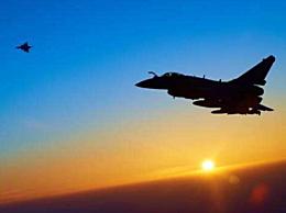 人民空军是哪一年成立的 人民空军成立纪念日是几月几号