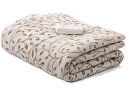 冬季孕妇可以用电热毯吗?电热毯会导致胎儿畸形吗