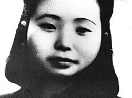 江姐江竹筠是怎么死的 是怎么牺牲的 江姐光荣事迹介绍