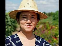 中国女子在美国失踪 疑被美国丈夫谋害