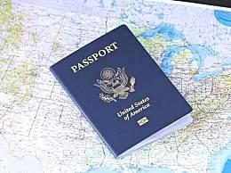 出国旅游签证需要销签吗?哪些国家需要销签?